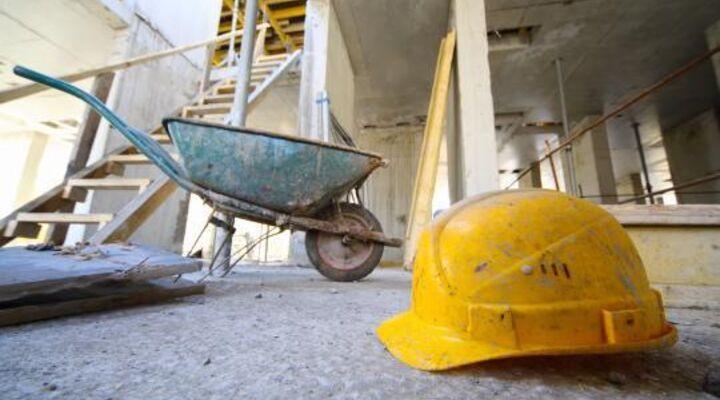 Vlaamse regering verlaagt registratierechten voor sloop en heropbouw vanaf 2021