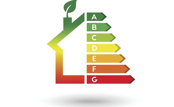 De EPB-eisen: dit verandert er in 2020