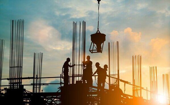 Recordaantal bouwvergunningen in 2018