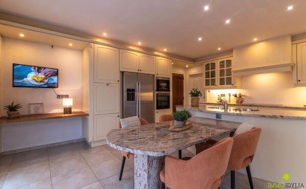 Charmant huis te koop in Beringen